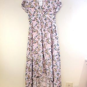Suzanne Betro size Medium Dress
